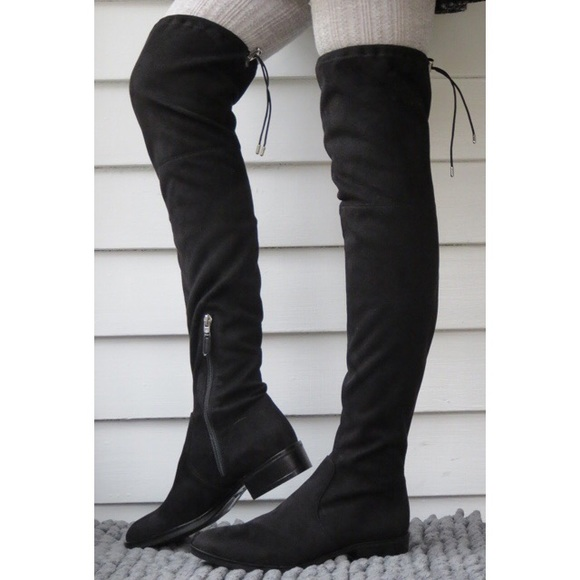 c5994f7a42aa54 SALE🔥 Sam Edelman Paloma Over the Knee Boot. M 5a5bf6d3331627b492d470f9